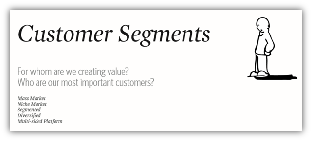 http://www.timgardner.info/wp-content/uploads/2014/11/Customer-Segments.png